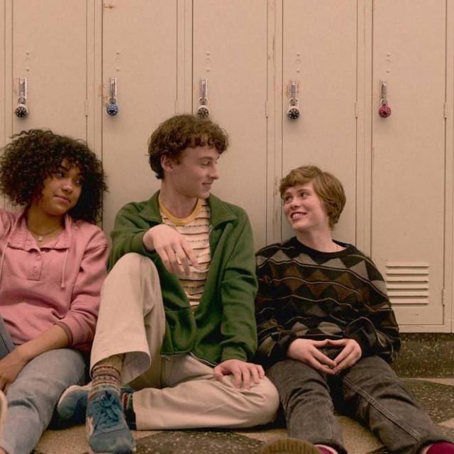 Fotografije: Netflix/Everett/Profimedia