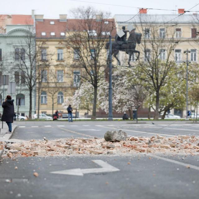 Fotografije: Marko Todorov/Hanza Media