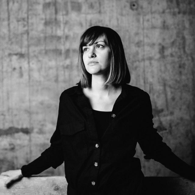 FOTOGRAFIJE: Sanja Tušek
