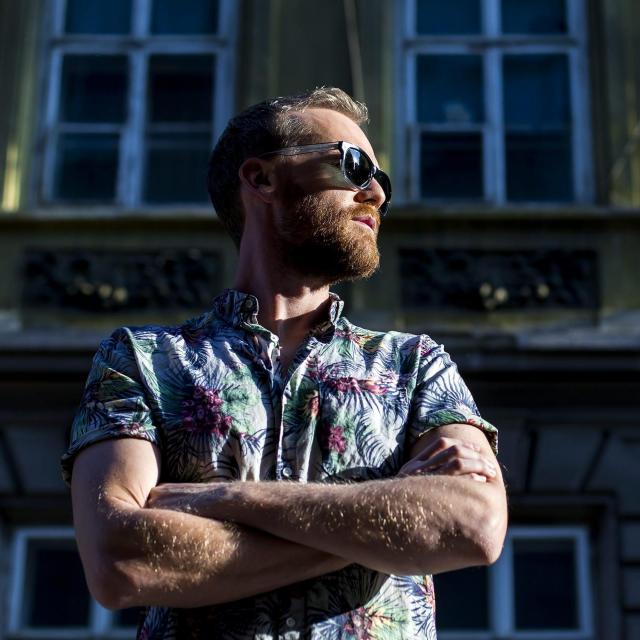 FOTOGRAFIJE: Tomislav Krišto/Hanza Media; Boris Poljičanin