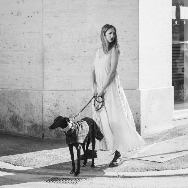 Fotografije: Sara B. Moritz