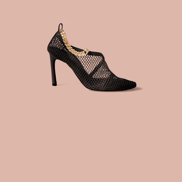 cipele mreža