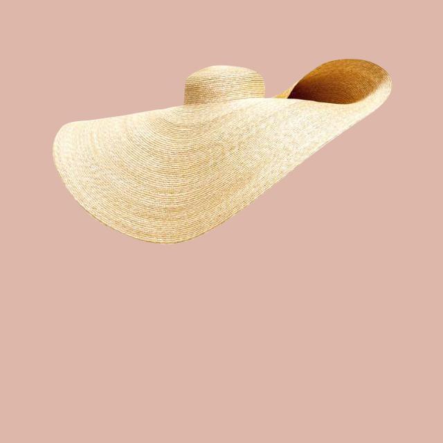 gg izbor šeširi