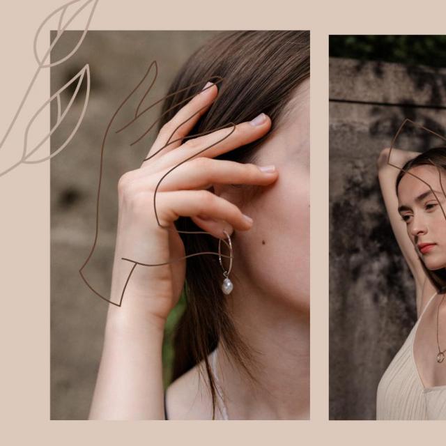 Fotografije: Franziska Kuttler