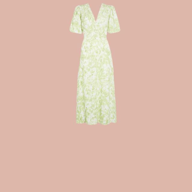 haljina izbor
