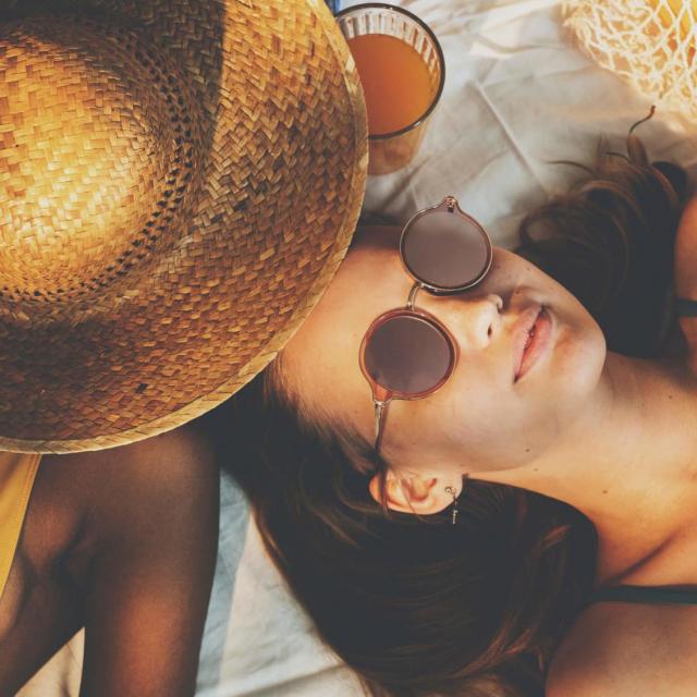 Fotografije: iStock; Skintegra
