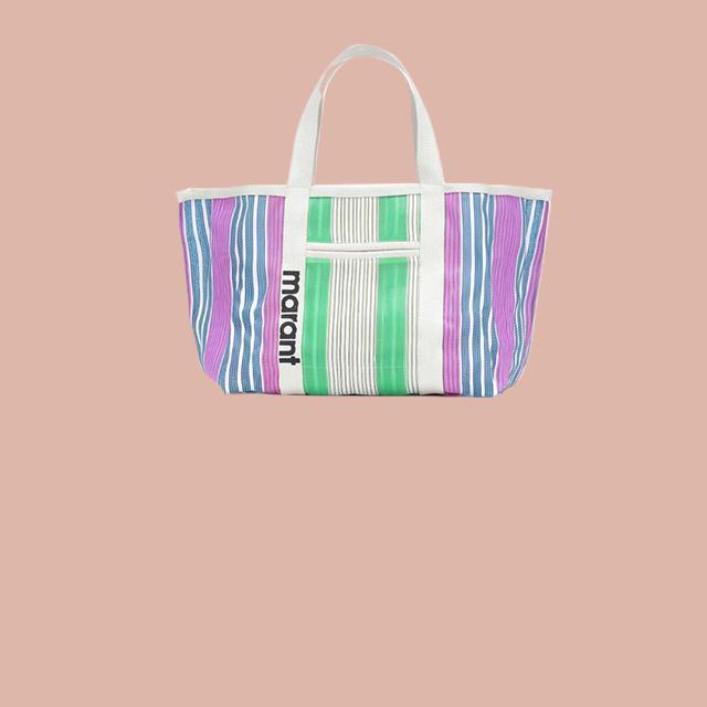 gg xxl torba izbor