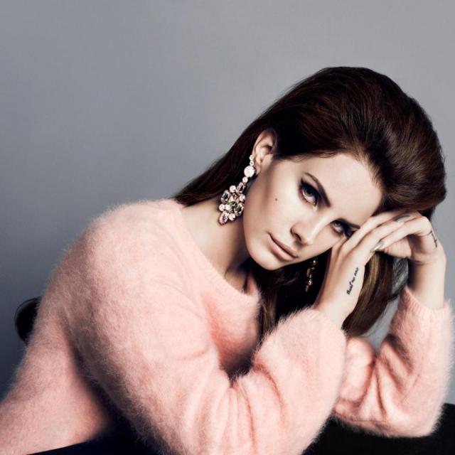 Lana Del Rey/Profimedia