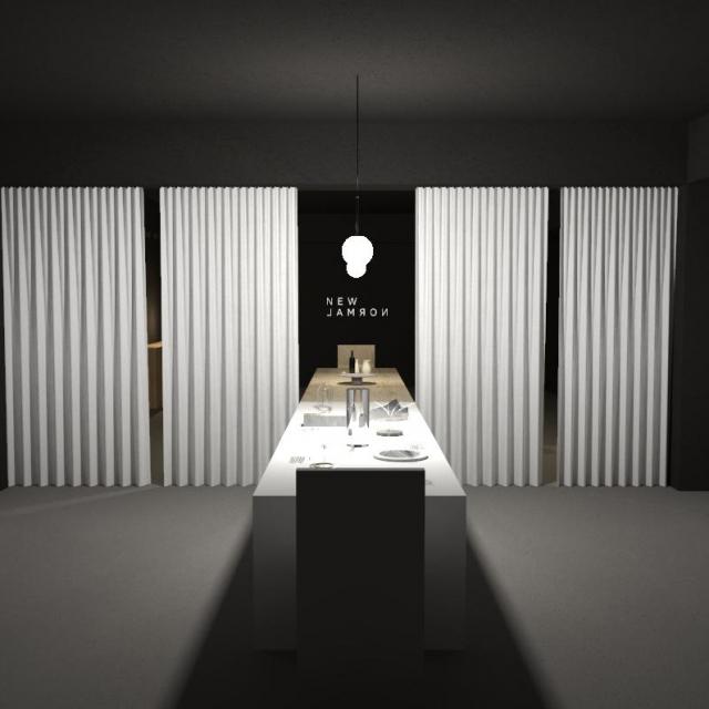 Fotografije: Zagreb Design Week