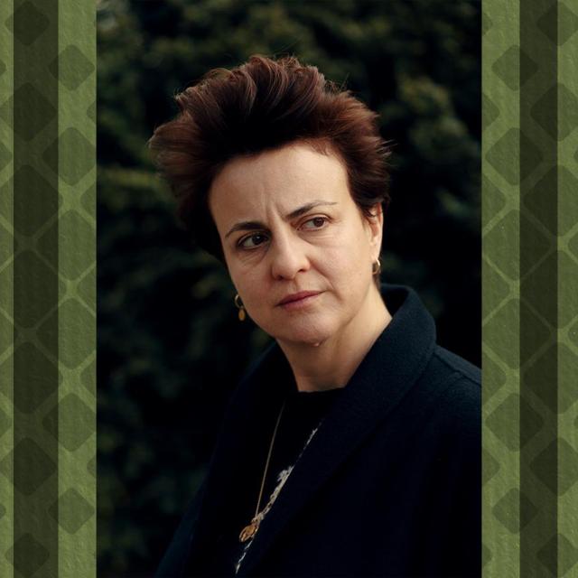 Andrea Štaka