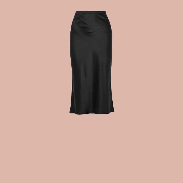 crna haljina izbor