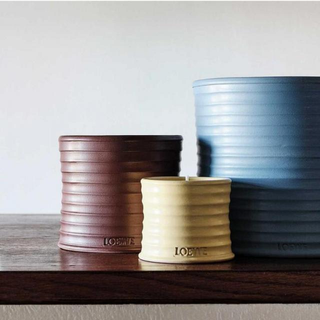 Fotografije: Loewe.com