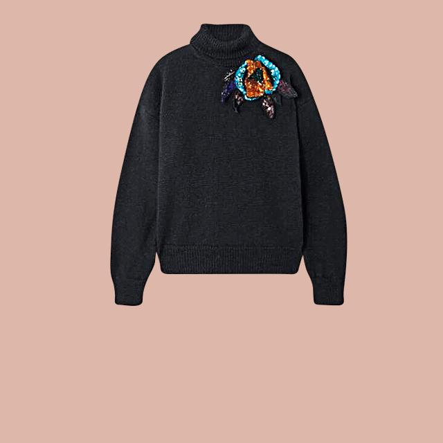 pulover izbor