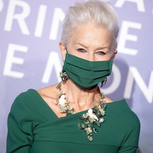 Glumica Helen Mirren/Profimedia