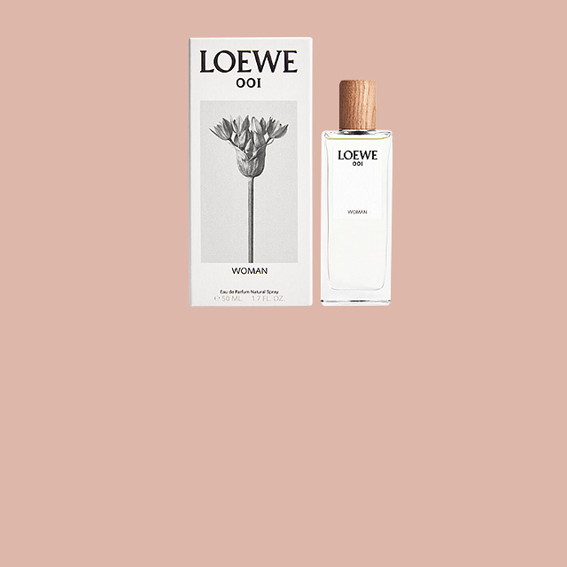 gg izbor parfem