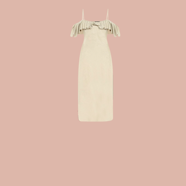 gg izbor haljina