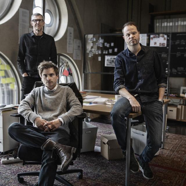 Fotografija: HBO
