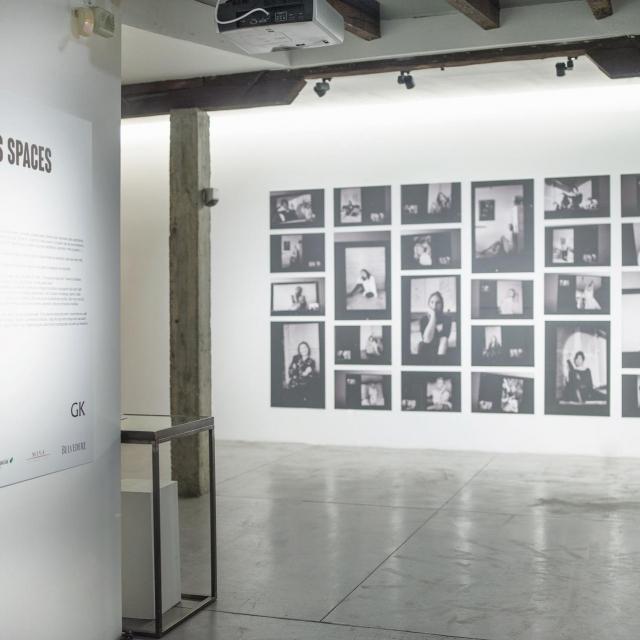 Fotografije:Ana i Slavica Josipović